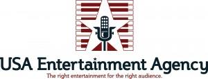 usa_entertainment_agency_logo_color