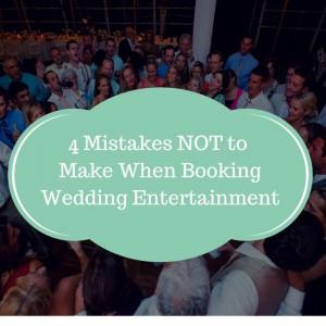 wedding entertainment iowa, iowa wedding reception entertainment, iowa dueling pianos