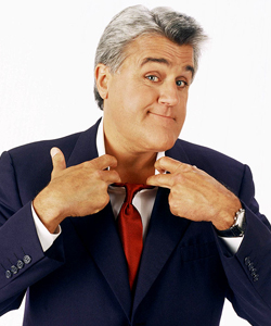 jay leno, dueling piano shows in iowa