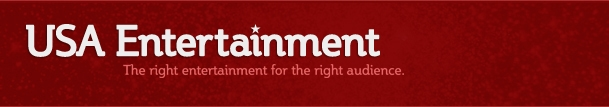usa entertainment agency - the right entertainment for the right audience